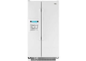Whirlpool - GS5DHAXVQ - Side-by-Side Refrigerators