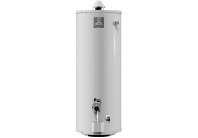 State Water Heaters - GS650YBRT - Water Heaters