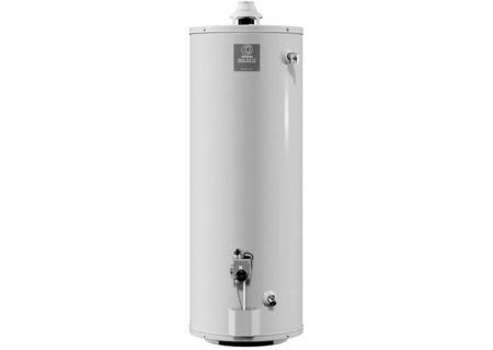 State Water Heaters - GS650YBRT - Water Heaters