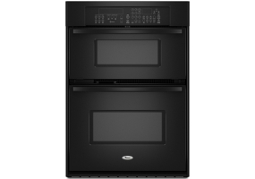 Whirlpool - GSC309PVB - Microwave Combination Ovens