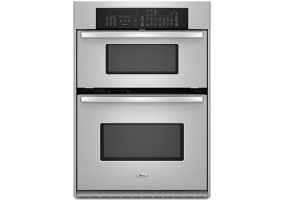 Whirlpool - GSC309PVS - Microwave Combination Ovens