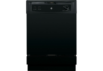 GE - GSC3500DBB - Energy Star Center