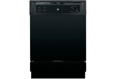 GE - GSD2300VBB - Energy Star Center
