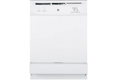 GE - GSD2300VWW - Energy Star Center