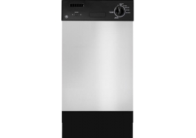 GE - GSM1860NSS - Energy Star Center