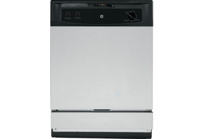 GE - GSM2260NSS - Energy Star Center