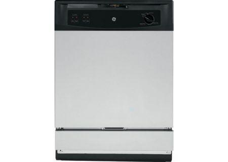 GE - GSM2260NSS - Dishwashers
