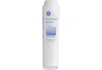 GE - GSWF - Water Filters