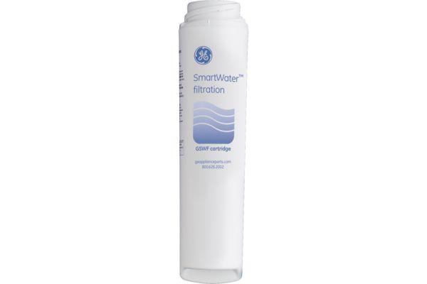 GE Slim Replacement Water Filter - GSWF