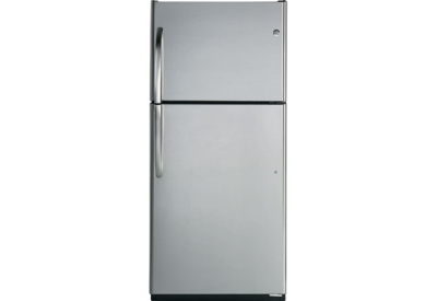 GE - GTH18ISXSS - Top Freezer Refrigerators