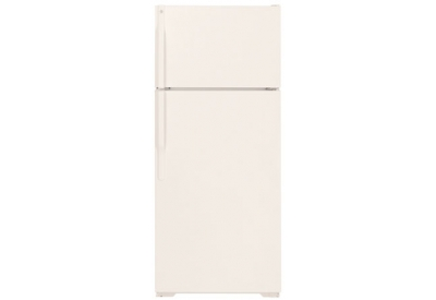 GE - GTS17JBWCC - Top Freezer Refrigerators
