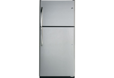 GE - GTS18ISXSS - Top Freezer Refrigerators