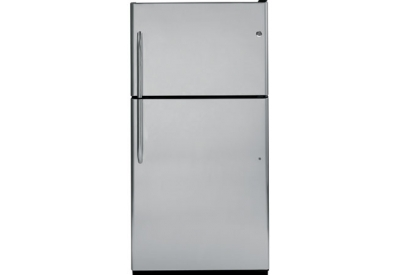GE - GTS22ISSRSS - Top Freezer Refrigerators