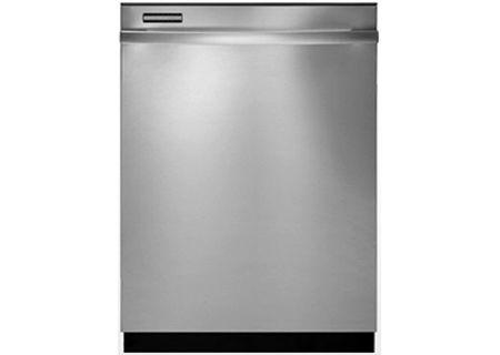 Whirlpool - GU2275XTVY - Dishwashers