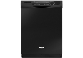 Whirlpool - GU2300XTVB - Energy Star Center