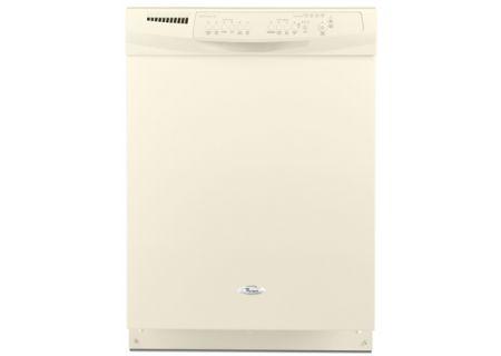 Whirlpool - GU2300XTVT - Dishwashers