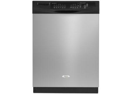 Whirlpool - GU2300XTVS - Dishwashers