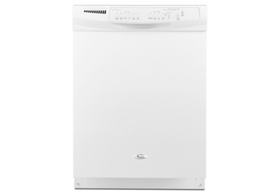 Whirlpool - GU2300XTVQ - Energy Star Center