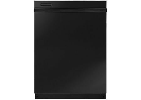 Whirlpool - GU2475XTVB - Dishwashers