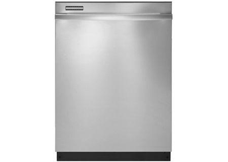 Whirlpool - GU2475XTVY - Dishwashers