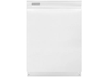 Whirlpool - GU2475XTVQ - Dishwashers