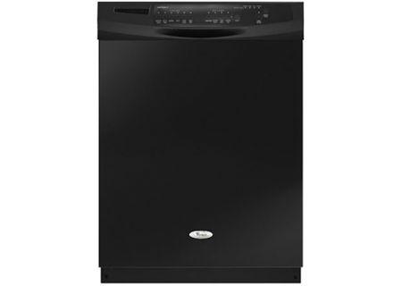 Whirlpool - GU2800XTVB - Dishwashers