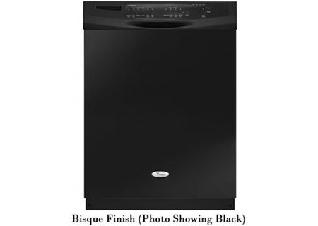 Whirlpool - GU2800XTVT - Dishwashers