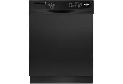 Whirlpool - GU3100VXTB - Energy Star Center