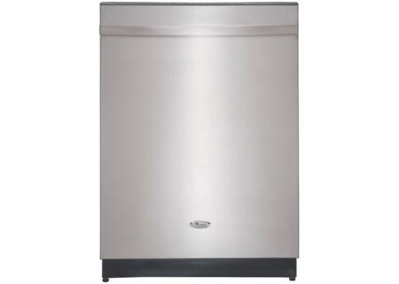 Whirlpool - GU3200XTXY - Dishwashers
