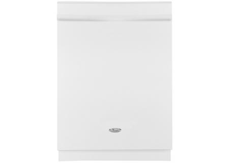 Whirlpool - GU3200XTXQ - Dishwashers