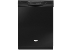 Whirlpool - GU3600XTVB - Energy Star Center
