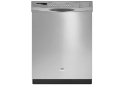 Whirlpool - GU3600XTVY - Energy Star Center