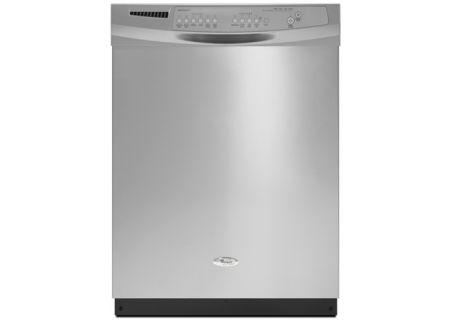Whirlpool - GU3600XTVY - Dishwashers