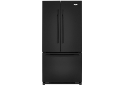 Whirlpool - GX2FHDXVB - Bottom Freezer Refrigerators