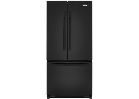 Whirlpool - GX2FHDXVB - Bottom Freezer Refrigerators