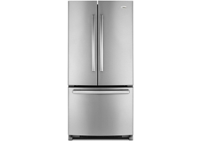 Whirlpool - GX2FHDXVY - Bottom Freezer Refrigerators