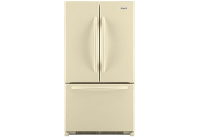Whirlpool - GX5FHDXVT - Bottom Freezer Refrigerators
