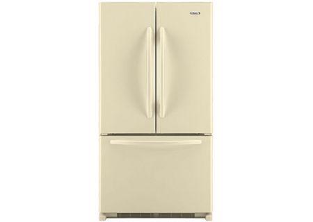 Whirlpool - GX5FHDXVT - Bottom Freezer Refrigerators