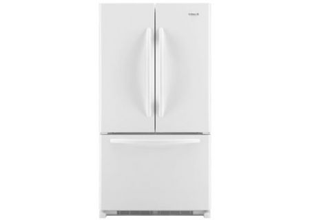 Whirlpool - GX5FHTXV - Bottom Freezer Refrigerators