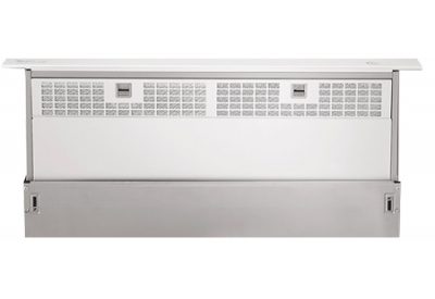 Whirlpool - GZ7936XHS - Downdrafts