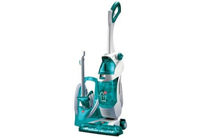 Hoover - H3060 - Steam Vacuums - Steam Cleaners