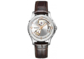 Hamilton - H32565555 - Mens Watches