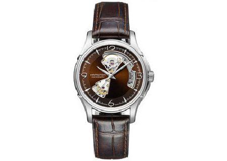 Hamilton - H32565595 - Mens Watches