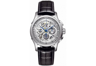 Hamilton - H32676791 - Mens Watches