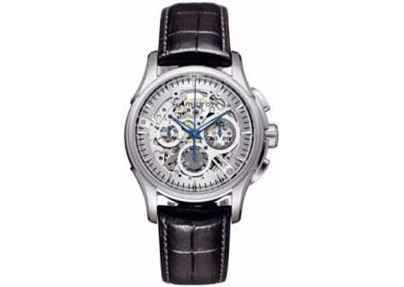 Hamilton - H32676791 - Mens Watches