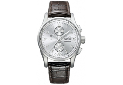 Hamilton - H32716859 - Mens Watches