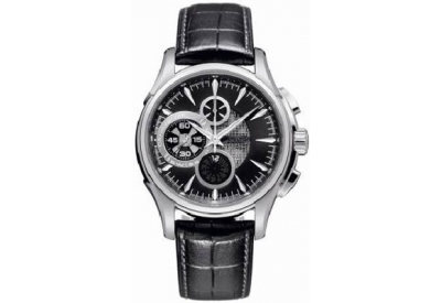 Hamilton - H32756731 - Mens Watches