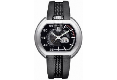 Hamilton - H35615735 - Mens Watches
