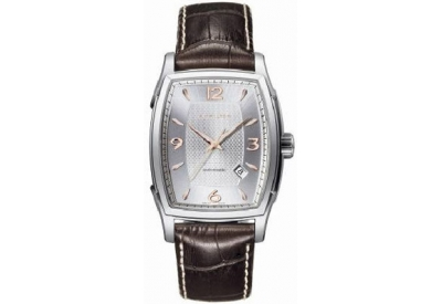 Hamilton - H36415555 - Mens Watches