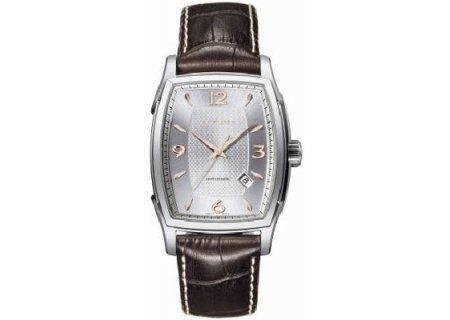 Hamilton - H36415555 - Mens Watches